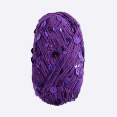 Фиолетовый / 21224
