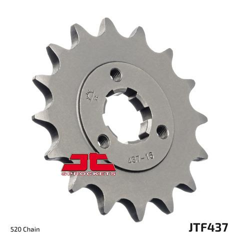 Звезда JTF437.16
