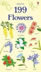 199 Flowers