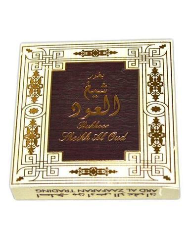 Sheikh Al Oud 40гр