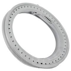 Манжета люка стиральной машины Electrolux  Zanussi, AEG 1320041153