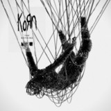 Korn / The Nothing (CD)