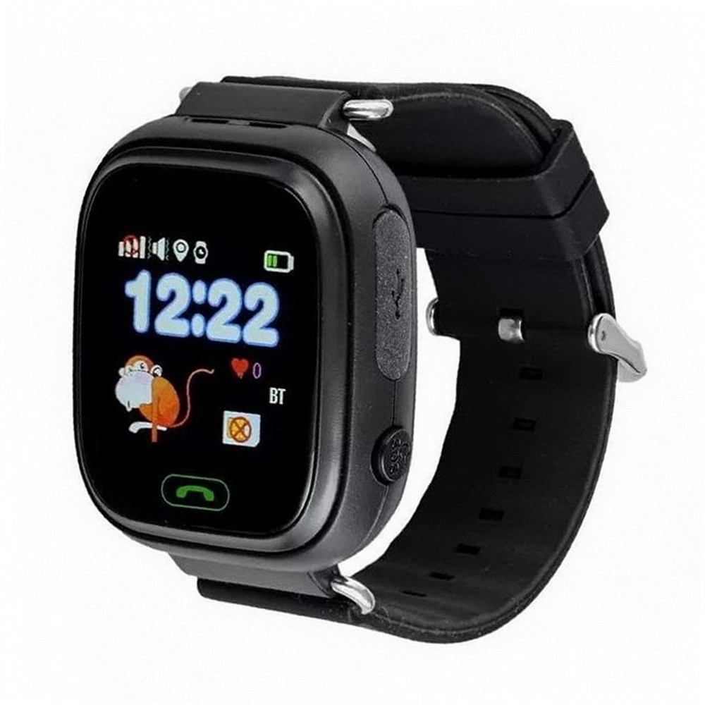Видеочасы и часы-телефоны с GPS Часы Smart Baby Watch Q80 - Q90 smart-baby-watch-q80_12.jpg