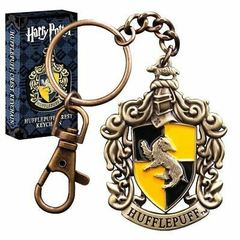 Harry Potter - брелок Huffelpuff Keyring