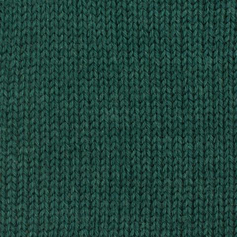Gruendl Hot Socks Pearl Uni 08