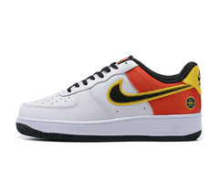 Nike Air Force 1 Low 'Raygun'