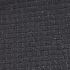 Куртка мужская трикотажная (флисовая) с капюшоном
