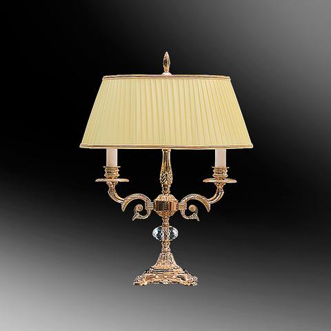 Настольная лампа 040-12.50/2923/2М