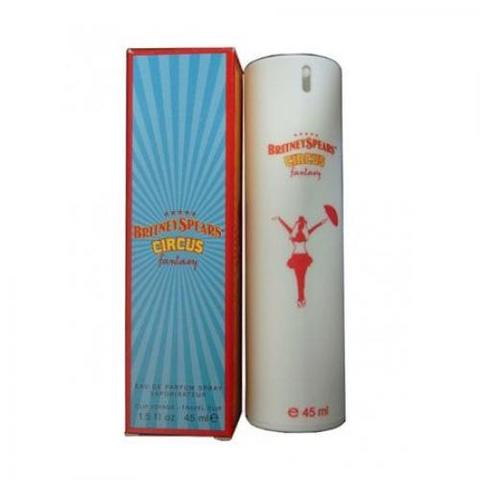 Britney Spears Circus Fantasy. 45 ml