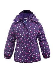 Детская куртка Lassie 721342