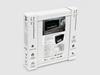 упаковка Встраиваемый биокамин Lux Fire Кабинет 530 S