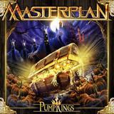 Masterplan / PumpKings (RU)(CD)