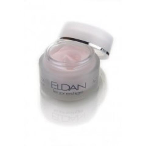 Eldan Le Prestige Кремы: Крем для лица 24 часа