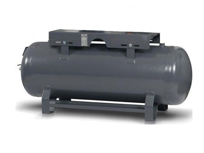 Ресивер со станиной для компрессора Comprag R-270