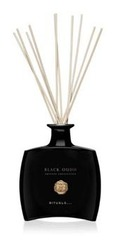 Black Oudh Fragrance Sticks