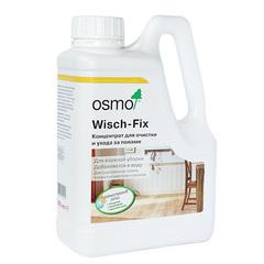 OSMO Wisch-Fix концентрат для очистки и ухода за полами
