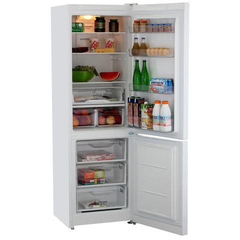 Холодильник INDESIT ITF 118 W