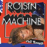 Roisin Murphy / Roisin Machine (2LP)