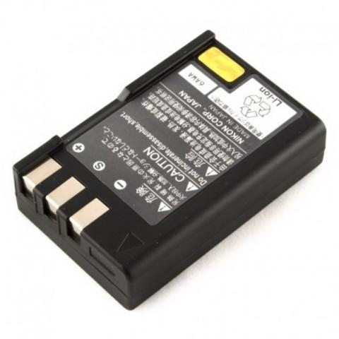 Аккумулятор AcmePower AP EN-EL9