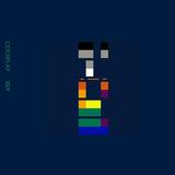 Coldplay / X&Y (2LP)