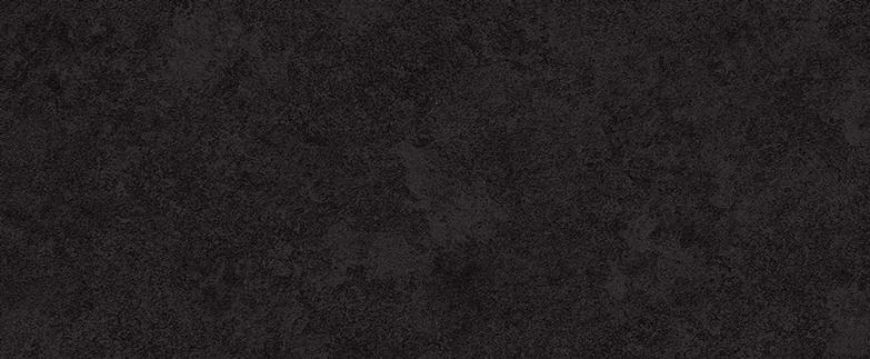 1854 LUNA NIGHT/ Кромка  ABS к декору