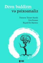 Dzen buddizm ve psixoanaliz