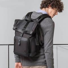Рюкзак-торба функциональный Bange G66 чёрный