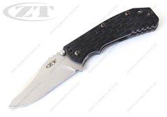 Нож Zero Tolerance 0551 HINDERER
