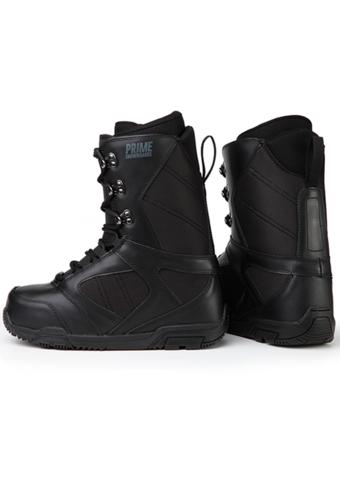 Ботинки для сноуборда, серия Prime