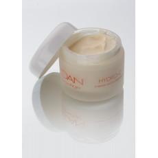 Eldan Le Prestige Кремы: Мультивитаминный крем для лица Гидро С(Hydro C Multivitamin Cream), 50мл