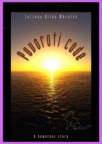 Povoroti code. A humorous story