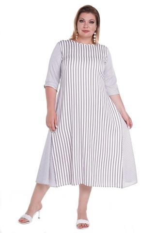 Платье-5514