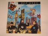 Bee Gees / High Civilization (LP)