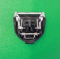 Нож Hitachi для CL-9500