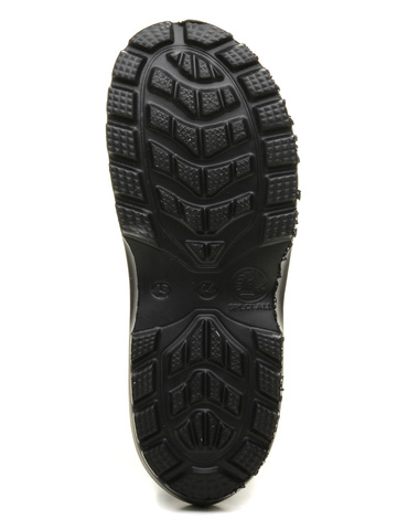 Ботинки мужские SPECI.ALL из ЭВА -15С