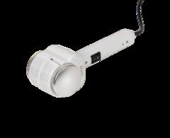 Ручной инструмент для Косметологический комбайн NV-08 (2в1)