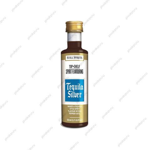 "Эссенция Still Spirits ""Silver Tequila Spirit"" (Top Shelf), на 2,25 л"