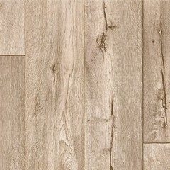 Линолеум бытовой Ideal Ultra Cracked Oak 1 016L 2,5х22 м