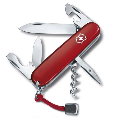 "Подарочный нож ""Spartan"" Limited Edition 2012 Victorinox (1.3603.L12)"