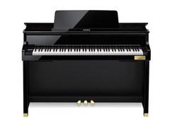 Цифровые пианино Casio GP-500