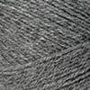 Пряжа Nako Nakolen 5 193 (Темно-серый меланж)