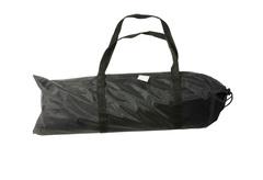 Комплект дуг для палатки Minnesota 4 Luxe Alu Alexika
