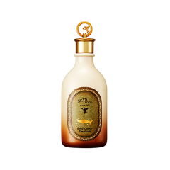 Эмульсия SKINFOOD Gold Caviar Emulsion 145ml