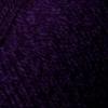 Пряжа LANA LUX 800 74626 (Т.синий)