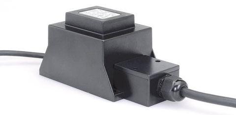 Transformator 150 W Трансформатор