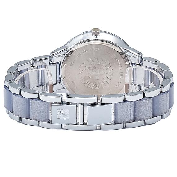 Часы наручные Anne Klein AK/1413LBSV