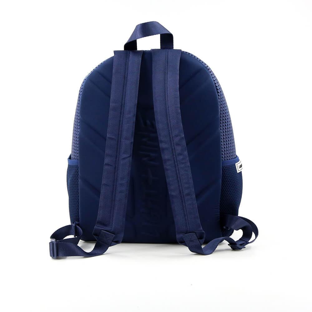 Рюкзак Level Blue