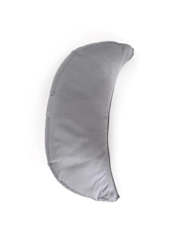 Подушка-полумесяц Moon 38*15 см