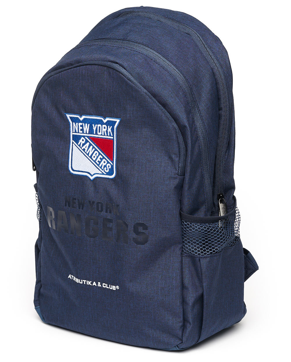 Рюкзак NHL New York Rangers