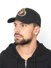 Бейсболка NHL Ottawa Senators